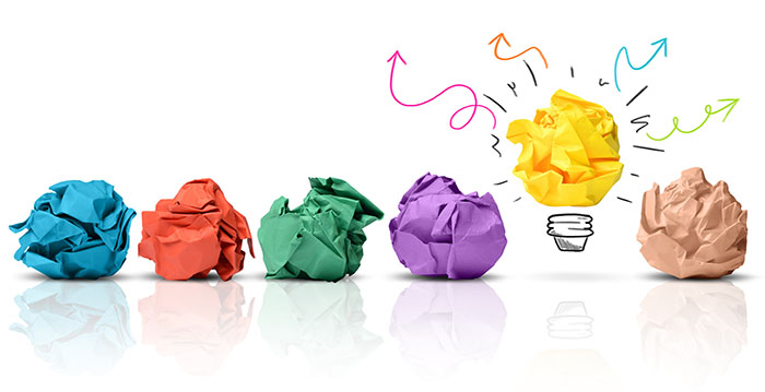 Can innovation teams create innovation in organisations that aren't design-led?